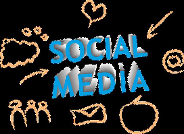 ソーシャルメディアのデザイン