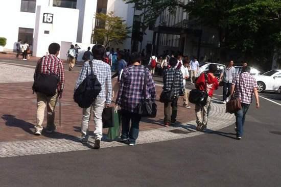 http://nezumi.sakuraweb.com/wp-content/uploads/2014/10/8e76dc3405d2837efe4b080452bc6f9a.jpg