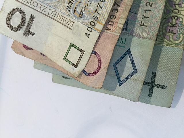 古い米ドル